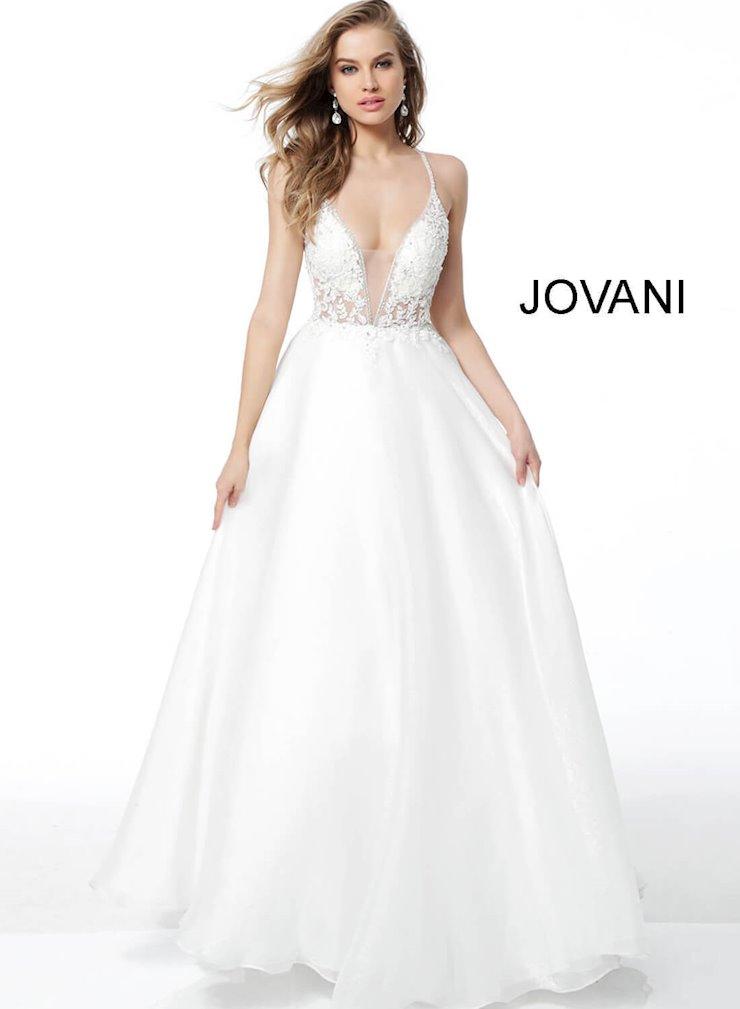 Jovani 61353