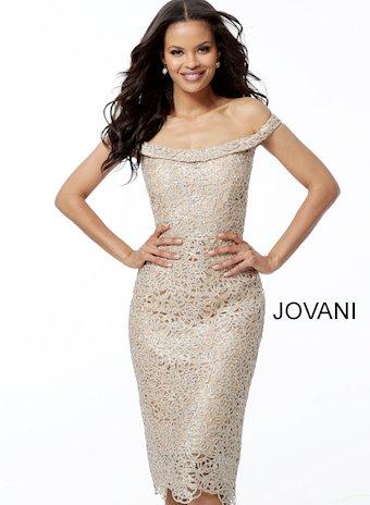 Jovani 61358