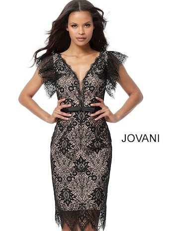 Jovani 61456
