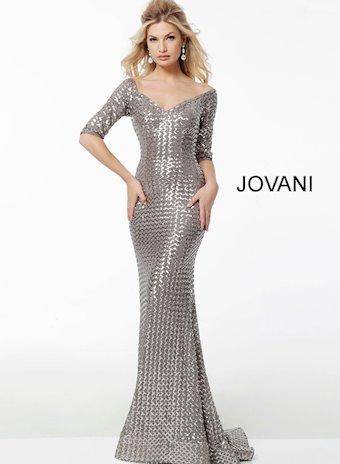 Jovani 61462