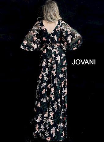 Jovani 61525