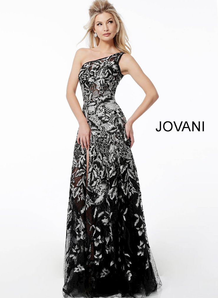 Jovani 61543