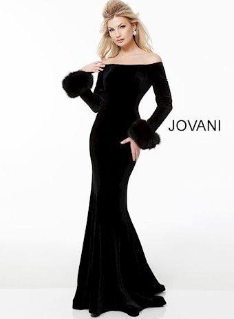 Jovani 61706