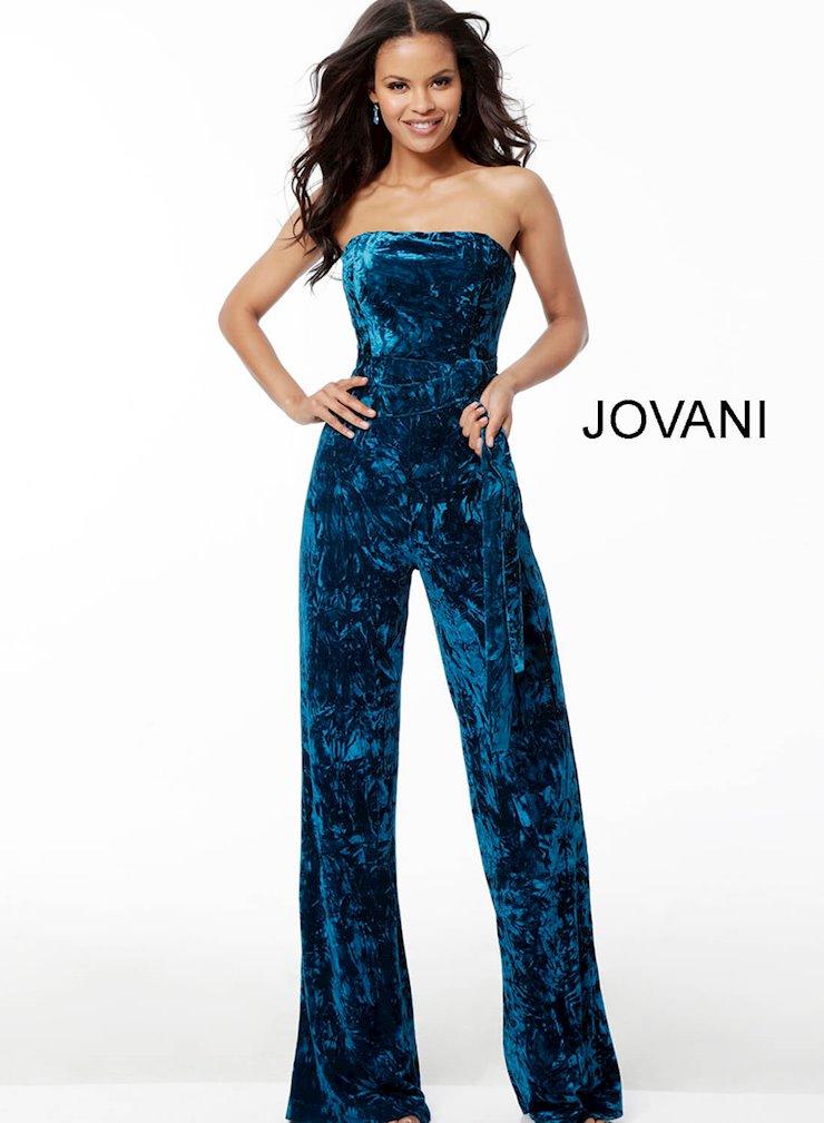 Jovani 61740