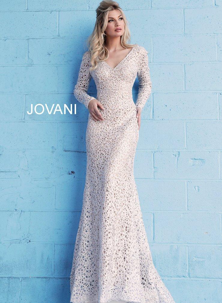 Jovani 61887