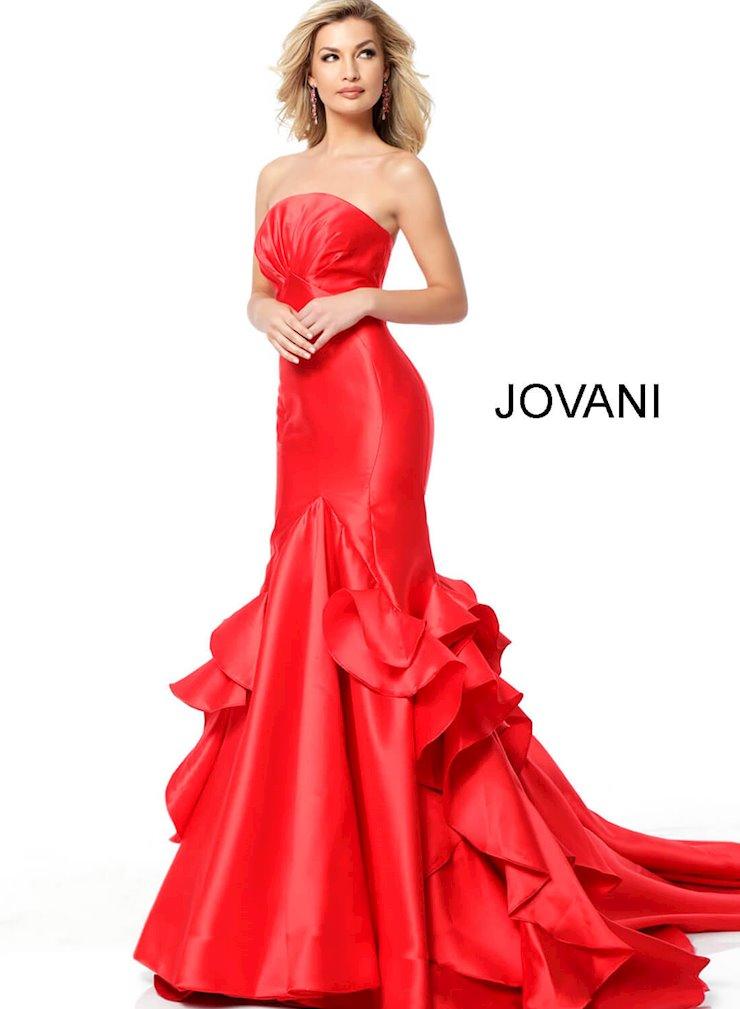 Jovani 61999