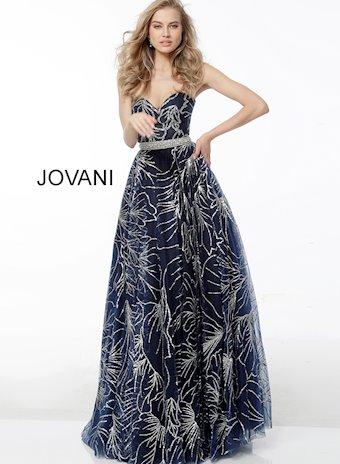 Jovani 62167