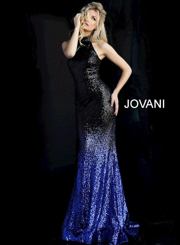 Jovani 62250