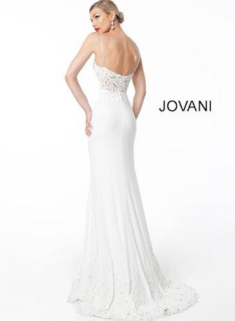 Jovani 62359
