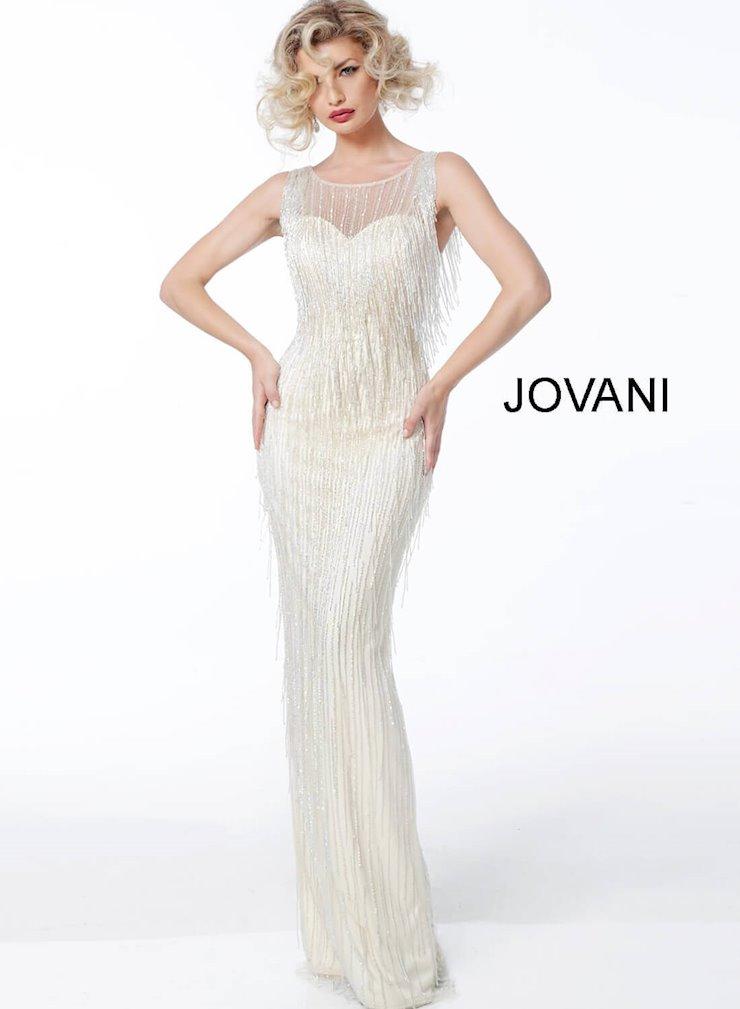 Jovani 62678