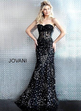 Jovani 62746