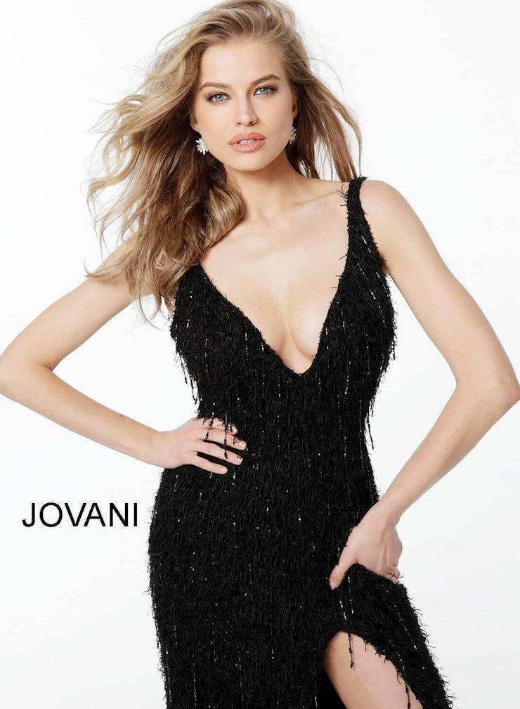 Jovani 63450