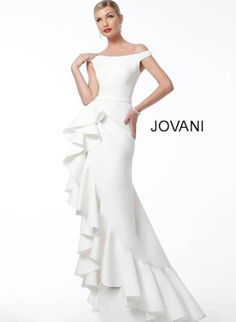 Jovani 63586