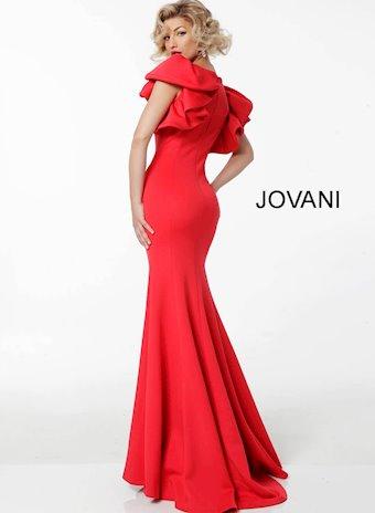 Jovani 64465