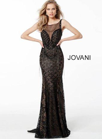 Jovani 66000