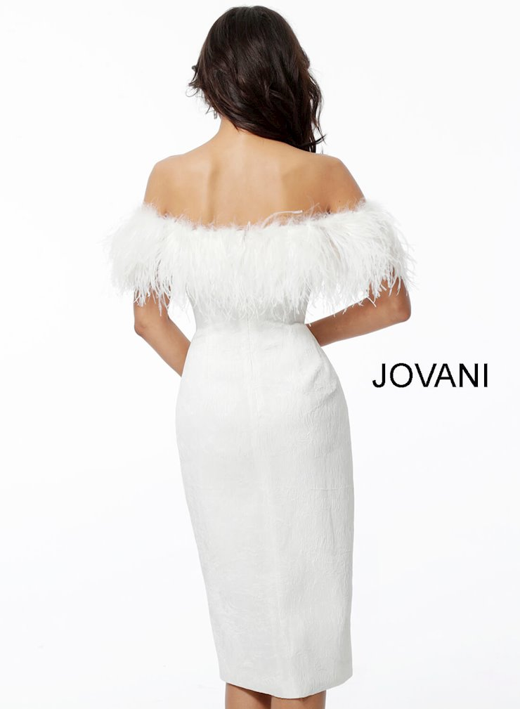 Jovani 67118