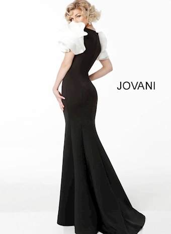 Jovani 67119