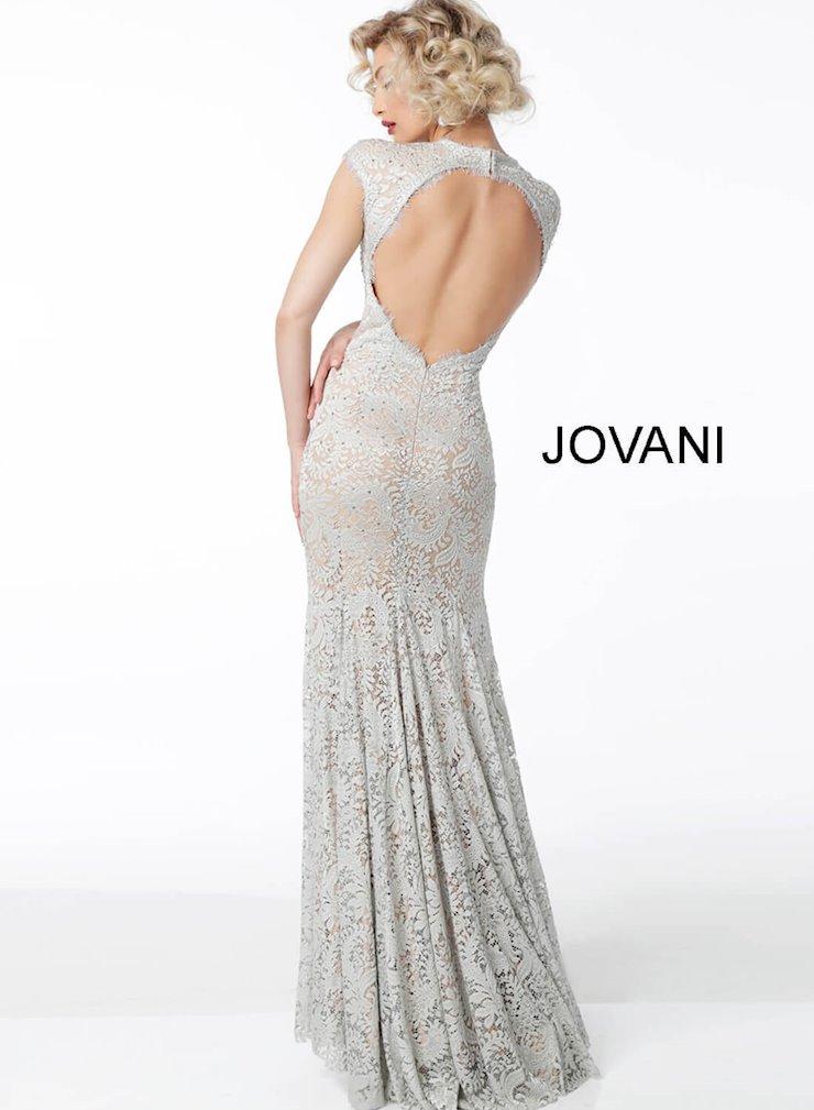 Jovani 78450