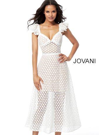 Jovani M59792