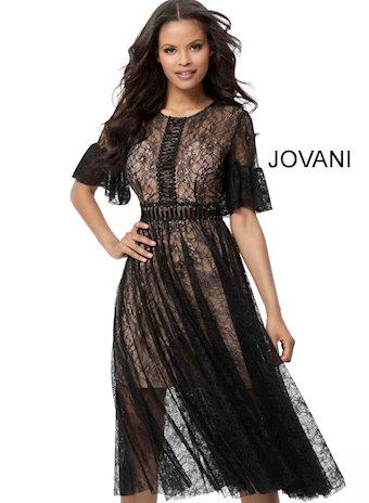 Jovani M60966