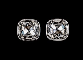 Jim Ball Designs CE112506085
