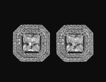 Jim Ball Designs CZ46212075