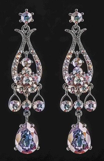 Jim Ball Designs Style #PV34229055
