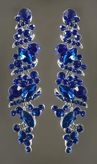 Jim Ball Designs PV37615088
