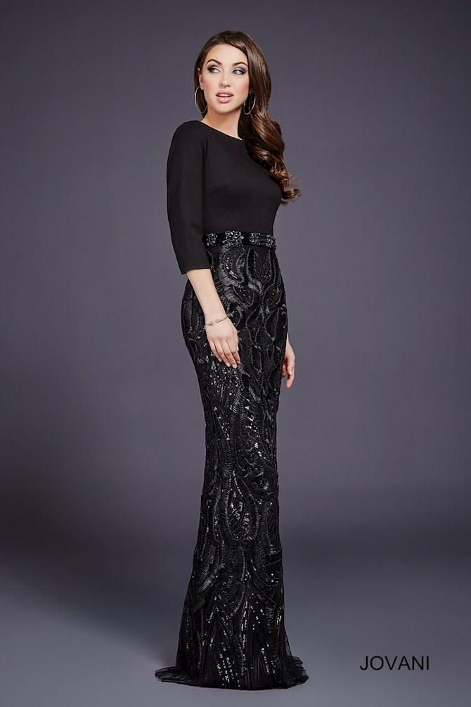 Excepcional Vestidos De Dama De Austin Composición - Ideas de ...