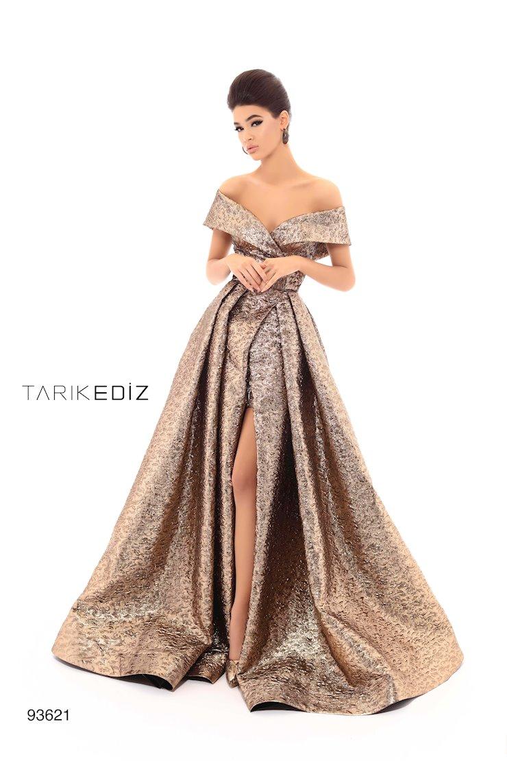 Tarik Ediz Style 93621 Image