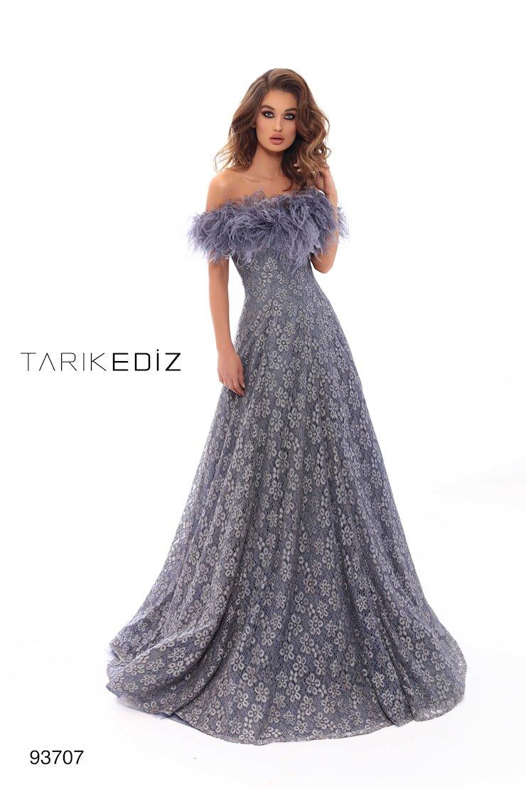 Tarik Ediz Style 93707 Image