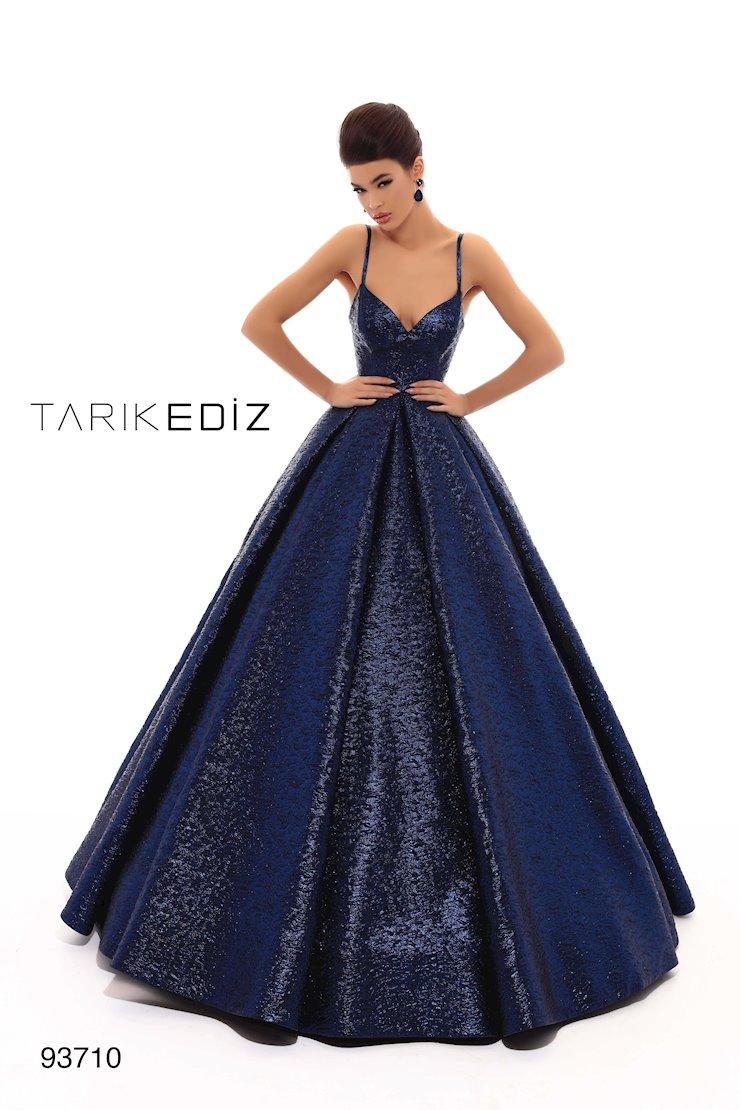 Tarik Ediz Style 93710 Image
