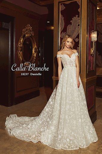 Calla Blanche Style #18237