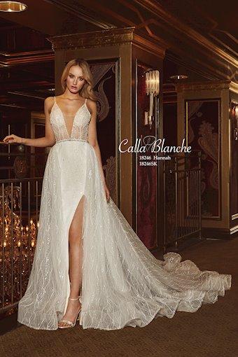 Calla Blanche Style #18246