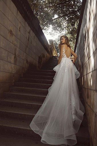 L'Amour by Calla Blanche Style #LA8240SK