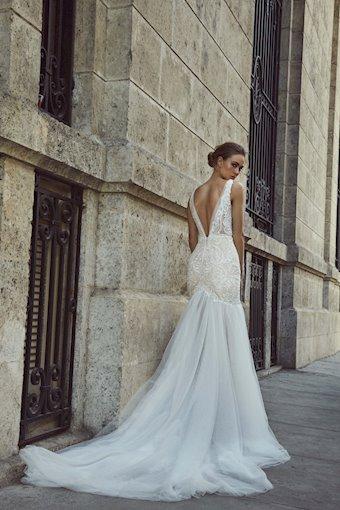 L'Amour by Calla Blanche Style #LA8243