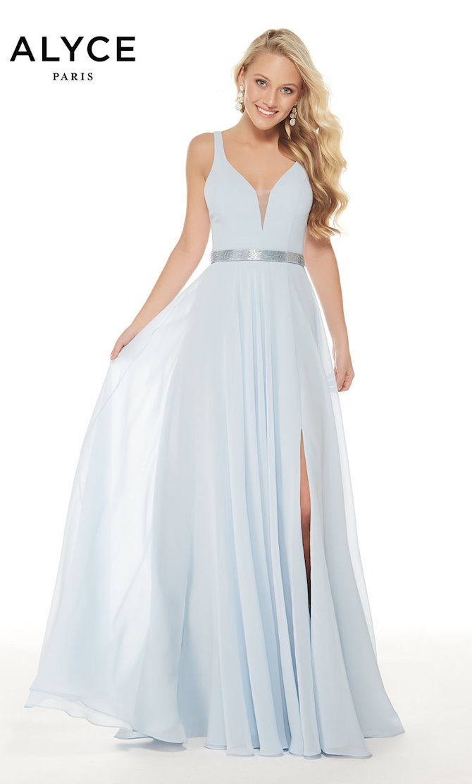 Alyce Style #60247