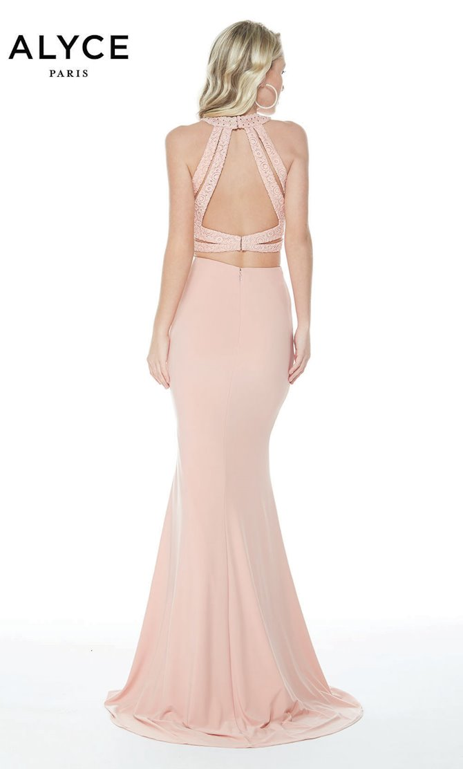 Alyce Style #60248