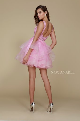 Nox Anabel 6310