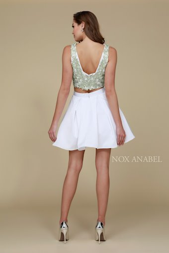 Nox Anabel Style #6344