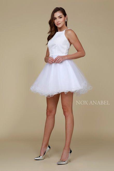 Nox Anabel 6353