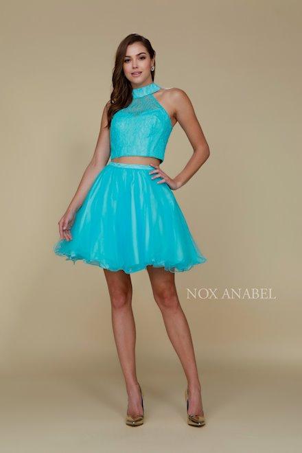 Nox Anabel 6354