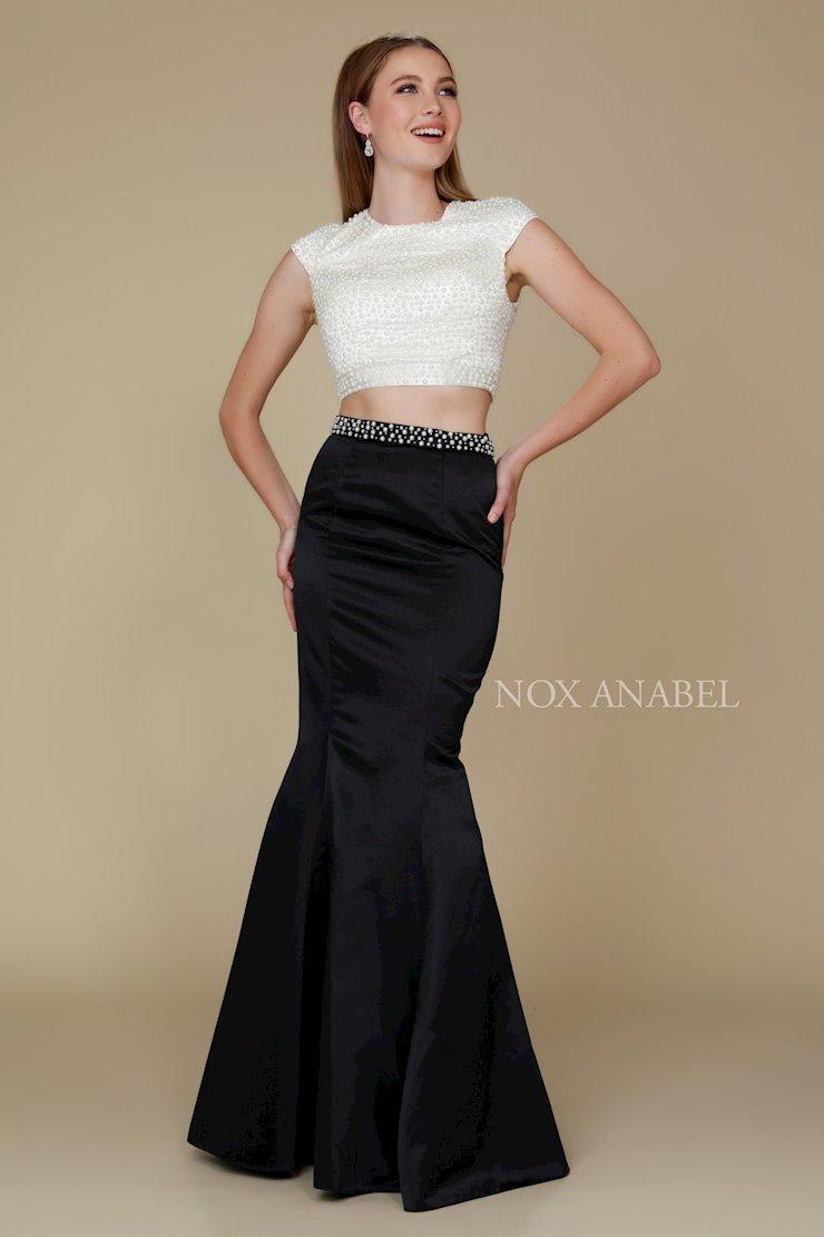 Nox Anabel 8227