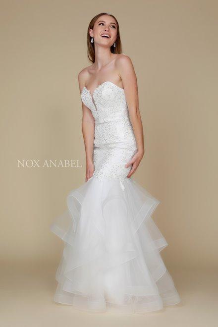 Nox Anabel A054