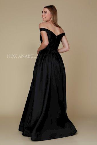 Nox Anabel C007