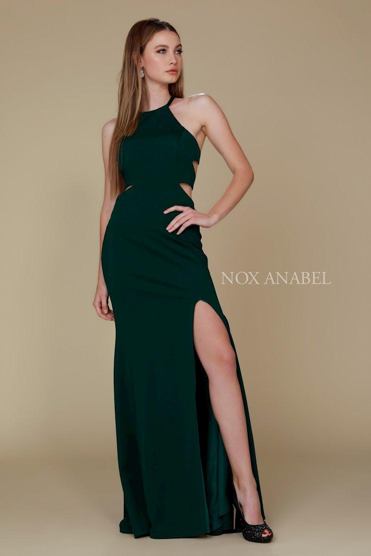 Nox Anabel C026