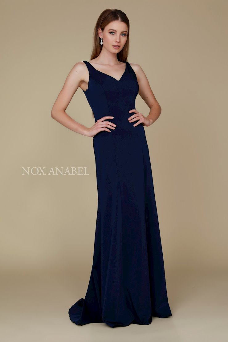 Nox Anabel Q011
