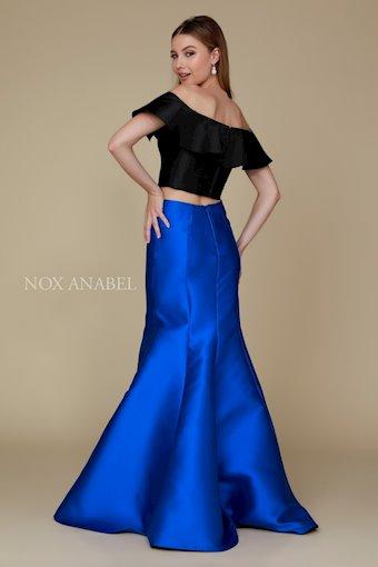 Nox Anabel Q129