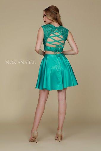Nox Anabel Q603