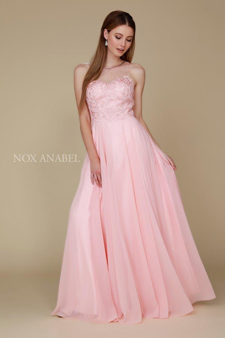 Nox Anabel Y099